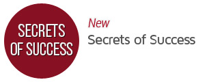 secrets-of-success