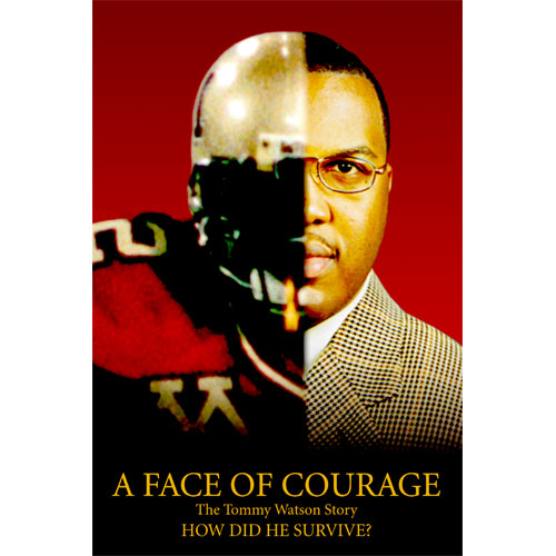 Face-of-Courage front